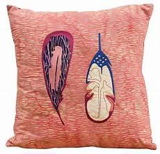 pillow clipart feather pillow pillow feather pillow
