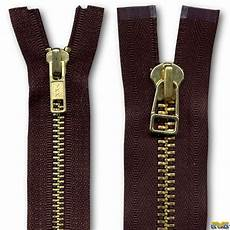 zipper for coats leather flight jacket zippers