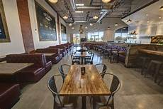Commercial Lighting Fixtures For Restaurants Galvanized Barn Lights Bring Southern Charm Style To