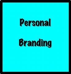 Personal Branding Personal Branding A True Life Story Donna Merrill Tribe