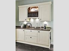 Fitted Kitchens   Kitchen wall units, Paint cabinets white, Kitchen collection