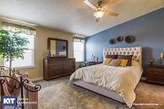 Ls For Bedroom Cedar 2042 Stout Homes Inc