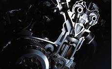 iphone x wallpaper engine engine background 187 wallpaper 1080p