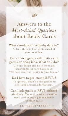 Online Rsvp Cards Wedding Rsvp Card Wording Floral Wedding Invitations