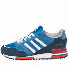Herren Sneaker Adidas Originals Basket Profi Gs Et Rot Ch2743369 Mbt Schuhe P 28424 by Adidas Originals Baskets Zx 750 Homme Bleu Moyen
