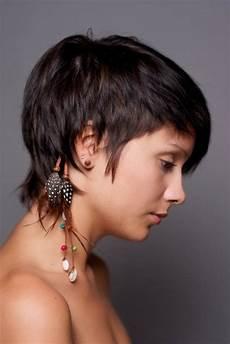 kurzhaarfrisuren schneiden 24 cool looking hairstyles for summer styles weekly