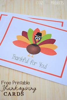 thanksgiving note card template free free printable thanksgiving thank you cards from