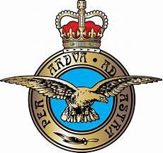 Royal Air Force Designs Royal Air Force Wikipedia