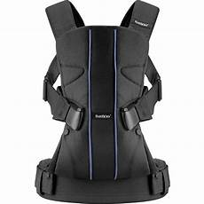 Light Blue Ergo Baby Carrier Ergobaby Omni 360 Baby Carrier All In One Pure Black