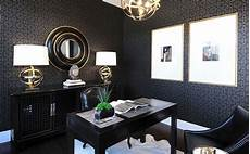 Dark Office Feng Shui For Home Office Photos Ideas