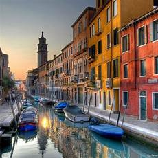 venice wallpaper 4k iphone venice italy wallpaper 70 images