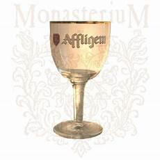 vendita bicchieri 6 bicchieri affligem monasterium vendita on line