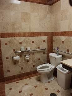 commercial bathroom design commercial bathroom design traditional bathroom