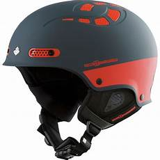 Sweet Protection Helmet Size Chart Sweet Protection Igniter Helmet Backcountry Com