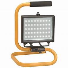 Dimmable Led Work Light Work Light 45 Bulb Led Work Light