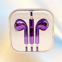 Image result for Which are the best earphones for iPhone 5S?