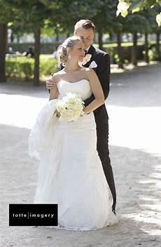 brude fotografering bryllup i juni 2014 norsk brude fotograf totte imagery