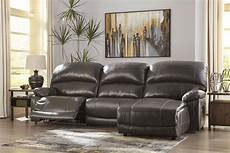 Power Reclining Sofa 3d Image by Hallstrung Reclining Power Sofa Chaise