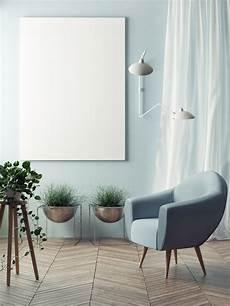 home decor trends for 2018 floor coverings international
