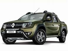 renault oroch 2019 renault duster oroch dynamique 2019