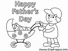 Bilder Zum Ausmalen Vatertag Zeichnung Zum Ausmalen Vater Mit Kinderwagen