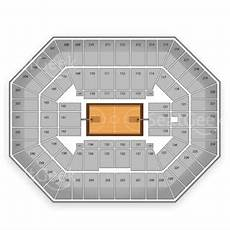 Iowa Basketball Seating Chart 8 Best Men S Basketball Images On Pinterest Men S