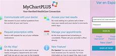 My Chart Plus Mychartplus Org Login To Your Hhc Mychartplus Account