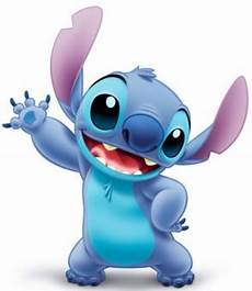 stitch disney wiki fandom powered by wikia