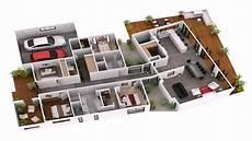 3d Floor Plans Software Free Floorplan 3d Home Design Suite 9 Free