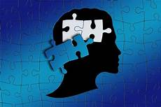 Link Found Between Resilience To Dyslexia And Gray Matter