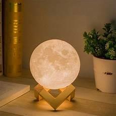 Moon Light Shade Moon Lamp Homeadore Shop