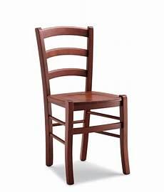 franchi sedie calderara paesana 32 franchi sedie sedie sgabelli ufficio