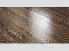 Minwax Jacobean Satin finish hardwood floors   Hardwood Flooring   Pinterest   Minwax, Jacobean