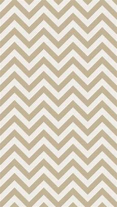 chevron iphone 5 wallpaper iphone 5 wallpaper chevron khaki pattern mobile