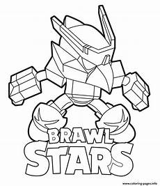 20 new for brawl mecha drawing barnes family