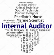 auditing interno revisore interno rappresenta testo attuario e auditing
