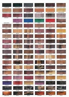 Redken Shade Eq Chart 25 Unique Shades Eq Color Chart Ideas On Pinterest