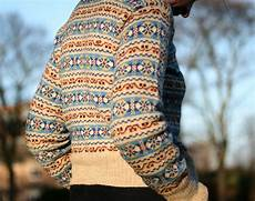 fair isle knit history search embroidery bead