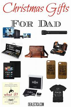 weihnachtsgeschenke papa amazing gifts for