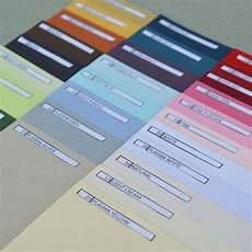 jual kertas jasmine karton plano di lapak bekasi printing