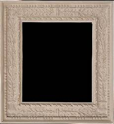cornici moderne per specchi cornici per specchio laboratorio federici dal 1905