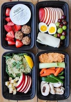 4 healthy snack box ideas smile sandwich