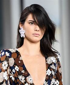 32 hottest kendall jenner body pictures show her unmatched