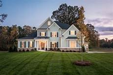 Picture Of House For Sale Peachtree Residential The Builder Who Listens