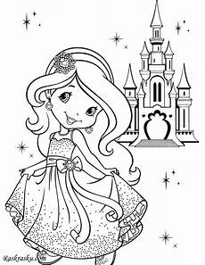 Malvorlagen Prinzessin Schloss Princess Castle Coloring Pages Coloring Pages