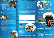 Leaflet Creator Leaflet Joy Studio Design Gallery Best Design
