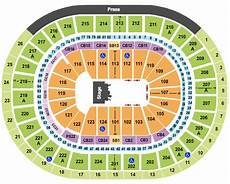 Cirque Du Soleil Oaks Pa Seating Chart Wells Fargo Center Seating Chart Philadelphia
