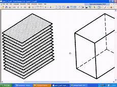 desenho tecnico figuras geometricas 2
