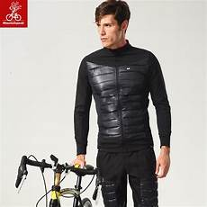 womens winter coats bicycle mountainpeak cycling winter autumn thermal clothing
