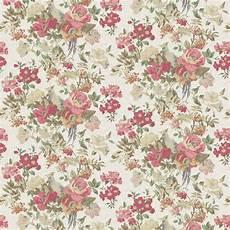 Flower Wallpaper Vintage Hd by Flower Backgrounds Vintage Wallpaper Cave